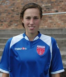 Tori Sousa2