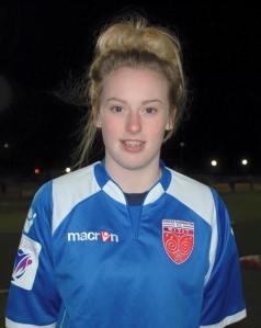 Lindsey Dunbar (2)