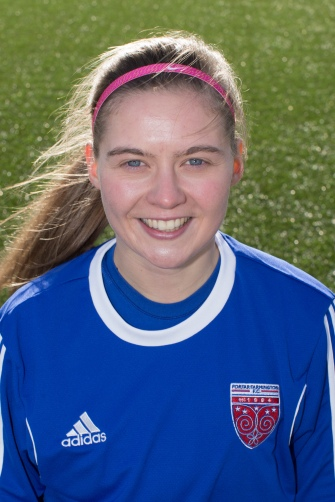 Forfar Farmington headshots